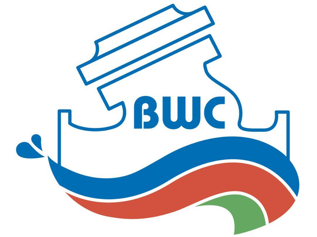BWC Valve